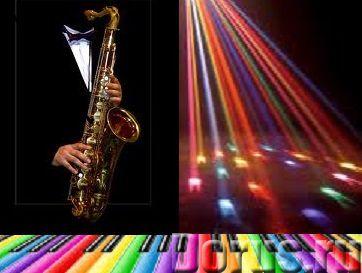 Живая музыка на свадьбу, юбилей. Музыканты для Вас., Волгодонск - Организация праздников - Музыкант..., фото 2